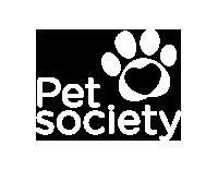 PetSociety