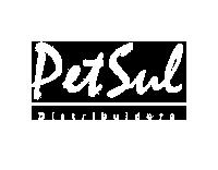 PetSul