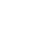 American View